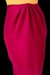Часть III. Юбка-тюльпан на корсетной основе.