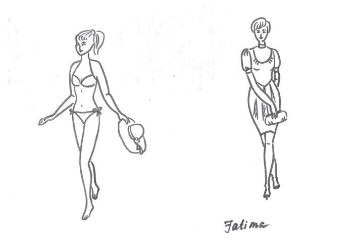 Models_Fatima_sm.jpg